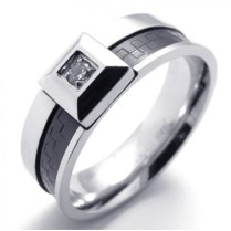 Men Wedding Bands Tips For Getting A Unique Style And Design Men