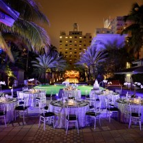 Miami Beach Wedding Locations The Best Flowers Ideas Hilton Miami