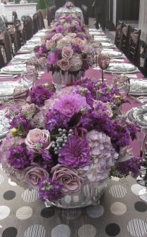 Most Popular Wedding Colors 10 Pretty Palettes