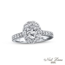 Neil Lane Bridal® Collection 1