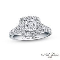 Neil Lane Bridal® Collection 2