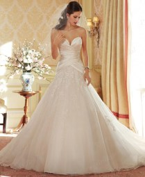 Online Buy Wholesale Wedding Dress Patterns Free From China