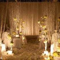 Open House With Elegant Occasions In Nashville Tn