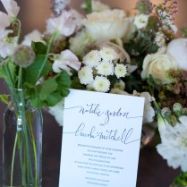 Planning A Beautiful Wedding On A Low