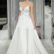 Pnina Wedding Dress Cost Unique Pnina Wedding Gowns