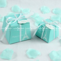 Popular Tiffany Style Boxes