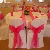 Promises Party Rentals, Wedding Event Rentals & Photobooths, New