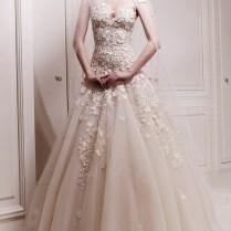 Real Picture Vestido De Noiva Princesa Mermaid Wedding Dress White