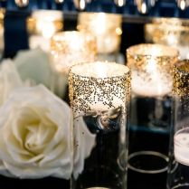 Roaring 20s Wedding Ideas