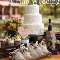 Rustic Wedding Ideas On A Budget Rustic Wedding Ideas On A Budget