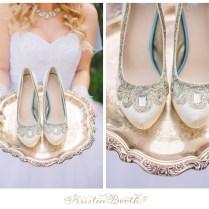 Steve And Savannah} Magical Fairytale Themed, Utah Wedding » The