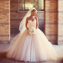 Sweet Heart Wedding Dresses Sweetheart Ball Gown Wedding Dresses