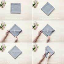 Table Place Settings For Every Occasion