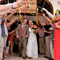 The Wedding Bells Promotion