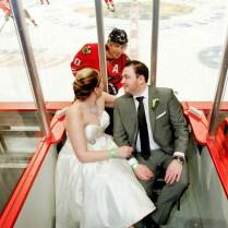 Top 25 Ideas About Chicago Blackhawks Weddings On Emasscraft Org