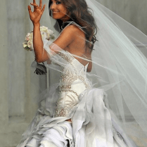 Top 25 Ideas About J'aton Bridal Couture On Emasscraft Org