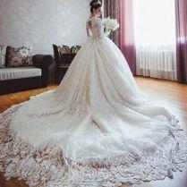 Top 25 Ideas About Royal Wedding Dresses On Emasscraft Org