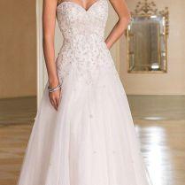 Top 25 Ideas About Sweetheart Wedding Dress On Emasscraft Org