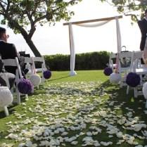 Top 25 Ideas About Wedding Arch 3 On Emasscraft Org