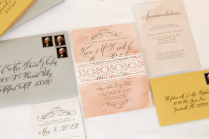 Top 25 Ideas About Wedding Invitations On Emasscraft Org