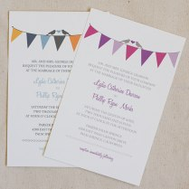 Top Compilation Of Free Printable Wedding Invitation Templates