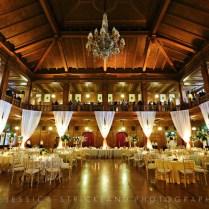 Unusual Wedding Venues In Indianapolis