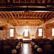 Unusual Wedding Venues In Indianapolis Intended For Places To Get