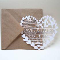 Wedding Cards Laser Cut Wedding Inspiring Wedding Card Design