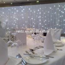 Wedding Centerpieces Bling Wedding Centerpiece Fiber Wedding