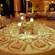 Wedding Centerpieces Buy