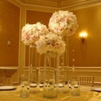 Wedding Centerpieces For Sale Photo Album
