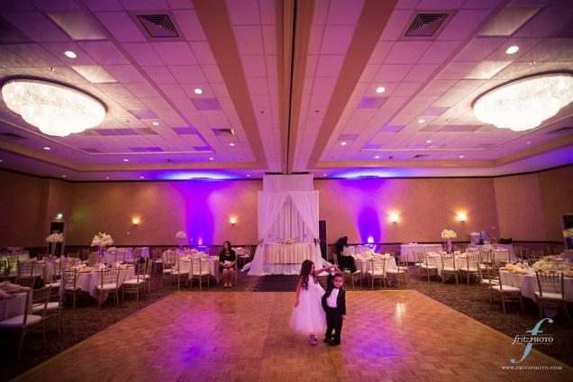 Wedding Dance Floor 105862 Wedding Dance Floor Wedding Dance