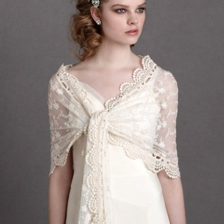 Wedding Dress Jackets Brides Interesting Wedding Gown Jackets