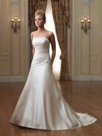 Wedding Dress Patterns Online