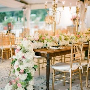 Wedding Garland Decorations