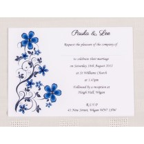 Wedding Invitation With Gifts Money Wedding Inspiring Wedding