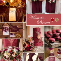 What Are Fall Colors For A Wedding Design Ideas 18658