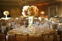Winter Wedding Colors And Themes