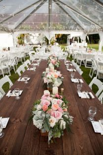 1000 Ideas About Farm Table Wedding On Emasscraft Org