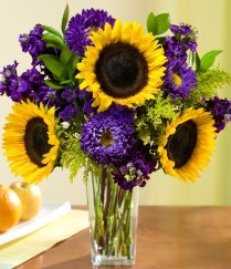 1000 Ideas About Yellow Purple Wedding On Emasscraft Org