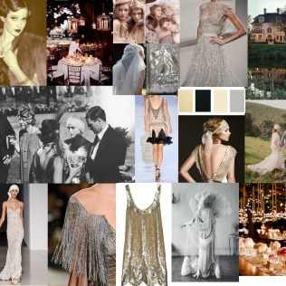1000 Images About 2020 Wedding Renewal On Emasscraft Org
