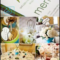 1000 Images About Cooking Themed Bridal Shower On Emasscraft Org