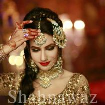 1000 Images About Desi Jewelry On Emasscraft Org