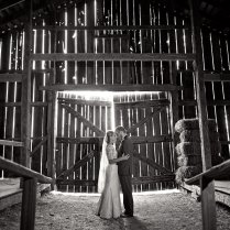 1000 Images About St Louis Interesting Wedding Ceremony Locations