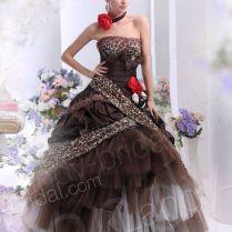 103 Best Images About Wedding Stuff On Emasscraft Org