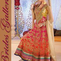 104 Curated Punjabi Wear Ideas By Manjitksandhu