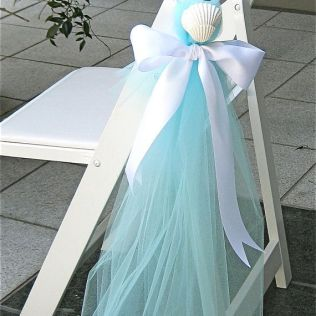 150 Best Images About Diy Tulle Wedding Decorations On Emasscraft Org