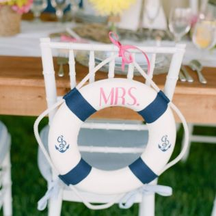 1577 Best Images About Nautical Weddings On Emasscraft Org