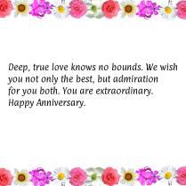 15th Wedding Anniversary Cards Husband – Wedding Theme Blog