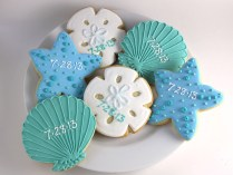 161 Best Images About Cookies Nautical On Emasscraft Org